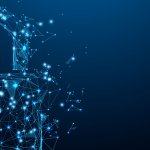 Cyber Security - the underlying Problem