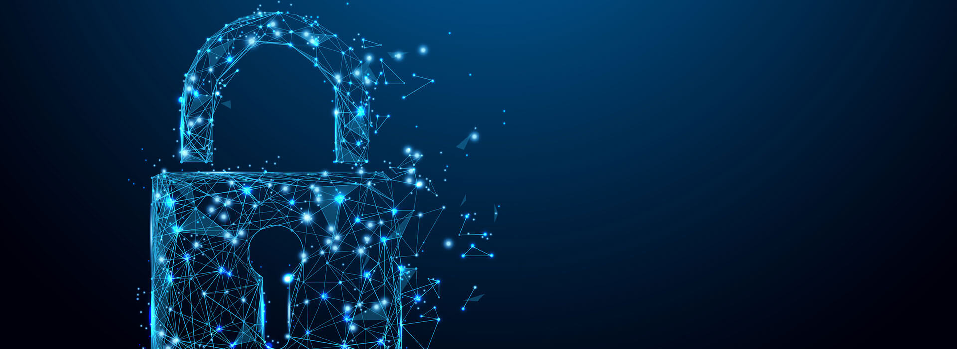 Cyber Security – the underlying Problem