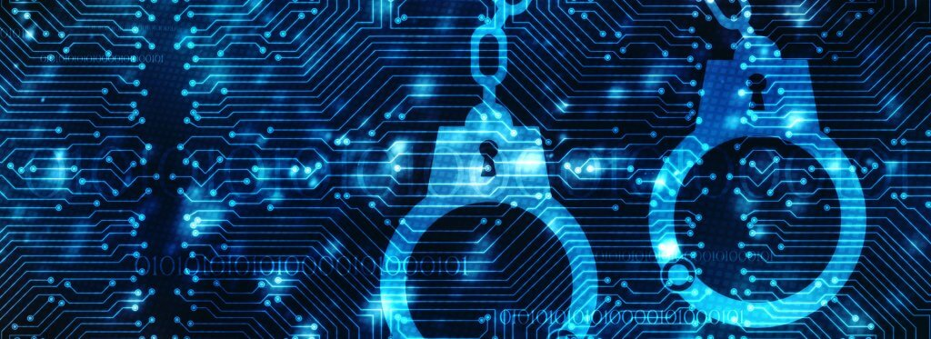 Ransom in the Digital World – the rise of ransomware